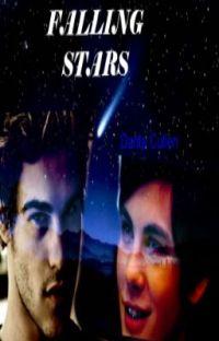 Falling stars (BOYXBOY)✔ cover
