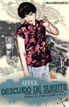 DESCUIDO DE SUERTE «Freddy Leyva» cover