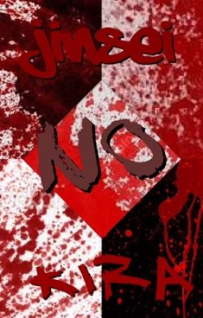 Life's killer by narutoninja14