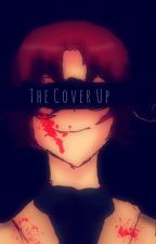 The Cover Up | 2p!Talia by bonelessbastion