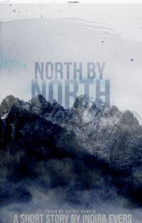 North by North by possibilism