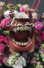cLiMaX [z.m] by kaysuuke