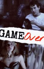 Game Over    Saw fanfic by 80shader