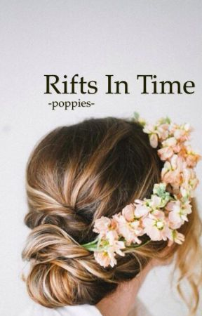 Rifts in time by -poppies-