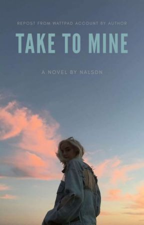 Take to Mine (New Edition) by nalsdn