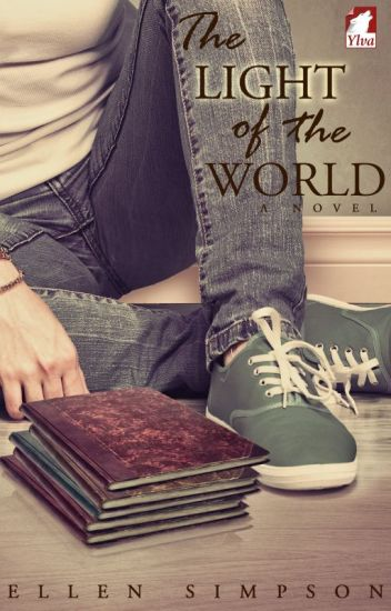 The Light of the World (Preview) [LGBT Teen Fiction]