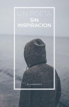 Un poeta sin inspiración  by gramos675