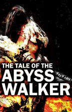 The Tale of the Abysswalker by VictorBischoff