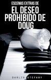 Escenas extras de El deseo Prohibido de Doug cover