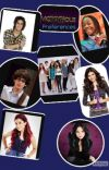 Victorious Preferences cover