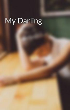 My Darling by AnnaaVDB
