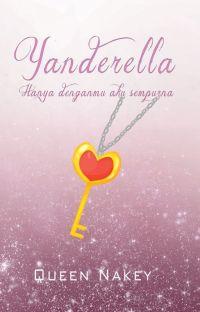 Yanderella Lovers (Tamat) cover