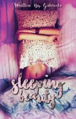 Taste my Luna by asagittarius