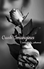 Crush Imagines |  by indiscreetly_ashamed