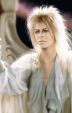 Jareth X reader Adventure Of A Life Time. (Complete)(sequel coming) by sesskag1999