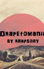 Drapetomania by Thiswordsaremysoul