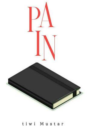PAIN √ by tiwimustar