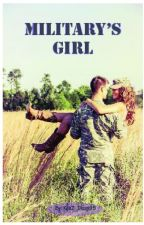 Military's Girl (editing)(1-7 edited) by KenZ_Dizzy95