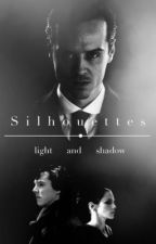 [Sherlolly fanfiction] Silhouettes by wittymoose