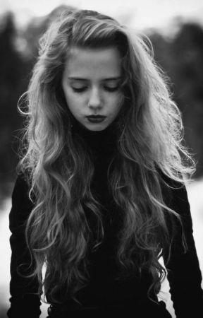 Heartache by lilpeep