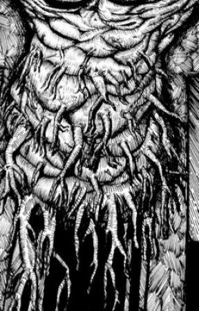 𝐏𝐔𝐑𝐆𝐀𝐓𝐎𝐑𝐘 | bellarke by staiin-