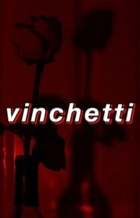 vinchetti (on hold) cover