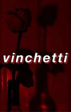 vinchetti (on hold) by kylh6901