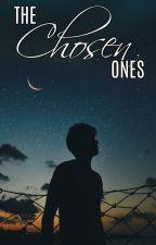 The Chosen Ones (BxB) by OralKel