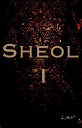Sheol by Little57