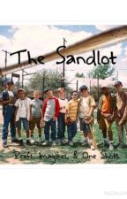 The Sandlot Imagines/One Shots by scumbagmarty