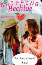Shipping Bechloe by Super-Fangirl-Corp