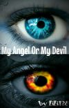 My Angel Or My Devil cover