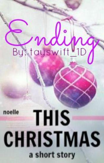 This Christmas Ending