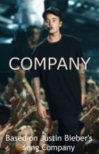 Company  | COMPLETED | a  Justin Bieber love story by justinsrumor