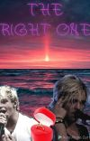 The Right One cover