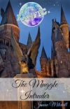 The Muggle Intruder cover
