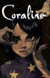 Coraline Fato Real cover