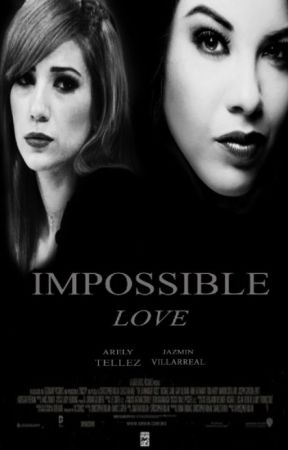 Impossible Love by moonstar8a