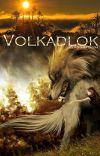 Volkodlak - The Beginning cover