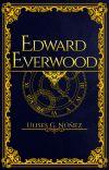 Edward Everwood cover