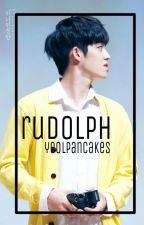 rudolph | scoups. by silkydonghan