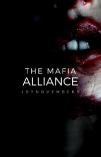 The Mafia Alliance   ✓ cover