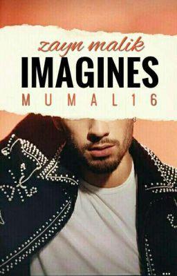 Zayn Malik Imagines [COMPLETE] - Best friend Break Up