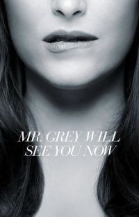 Fifty Shades Bound cover