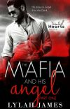 The Mafia And His Angel (Tainted Hearts, #1,2&3) (PREVIEW ONLY) cover