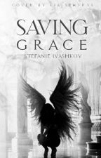 Saving Grace by Wimbug