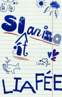 Slátanina ✔ cover