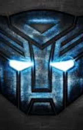 Ready Or Not (Optimus Prime x Male OC)Transformers Movie verse by Katknightmare