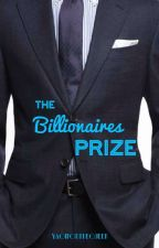 A billionaires prize (Manxboy) [DISCONTINUED NEW VERSION OUT] by walkingsilence