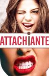 Attach(i)ante (terminé) cover